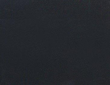 Plakfolie Uni Zwart Mat - 45cm x 15m
