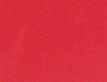 Plakfolie Uni Rood Mat - 45cm x 15m