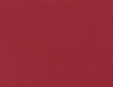 Plakfolie Uni Bordeaux Mat - 45cm x 15m