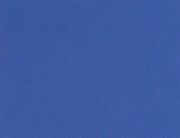 Plakfolie Uni Donkerblauw Mat - 45cm x 15m