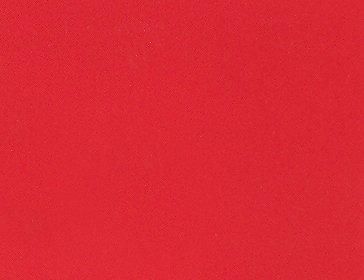 Plakfolie Uni Rood Glossy - 45cm x 15m