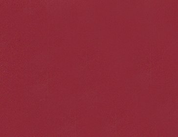 Plakfolie Uni Bordeaux Glossy - 45cm x 15m