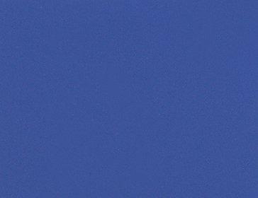 Plakfolie Uni Donkerblauw Glossy - 45cm x 15m