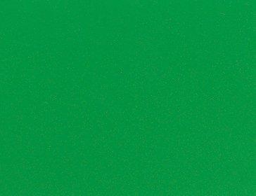 Plakfolie Uni Lichtgroen Glossy - 45cm x 15m