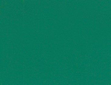 Plakfolie Uni Grasgroen Glossy - 45cm x 15m