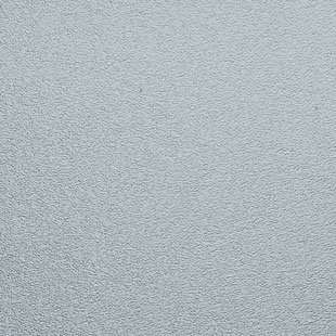 Raamfolie Transparant Extra Mat 2005 - 45cm x 2m