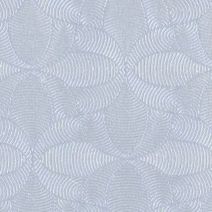 Raamfolie Decoratief - 45cm x 2m
