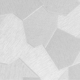 Raamfolie Mozaique - 45cm x 2m