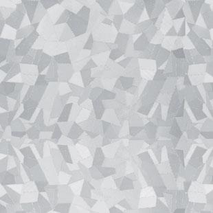 Raamfolie Confetti - 67,5cm x 15m