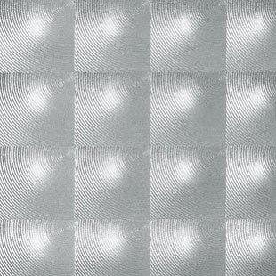 Raamfolie Checker - 45cm x 2m