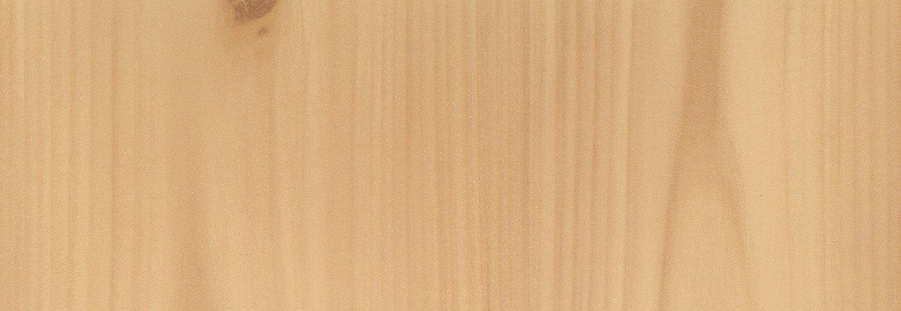 Plakfolie Hout Grenen 3015 - 45cm x 2m