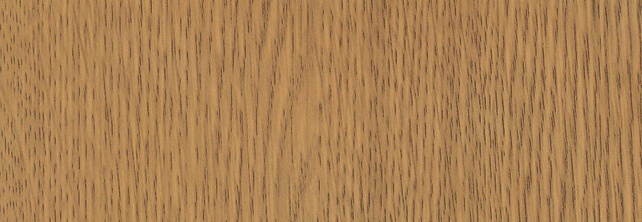 Plakfolie Hout Eiken 3065 - 45cm x 2m