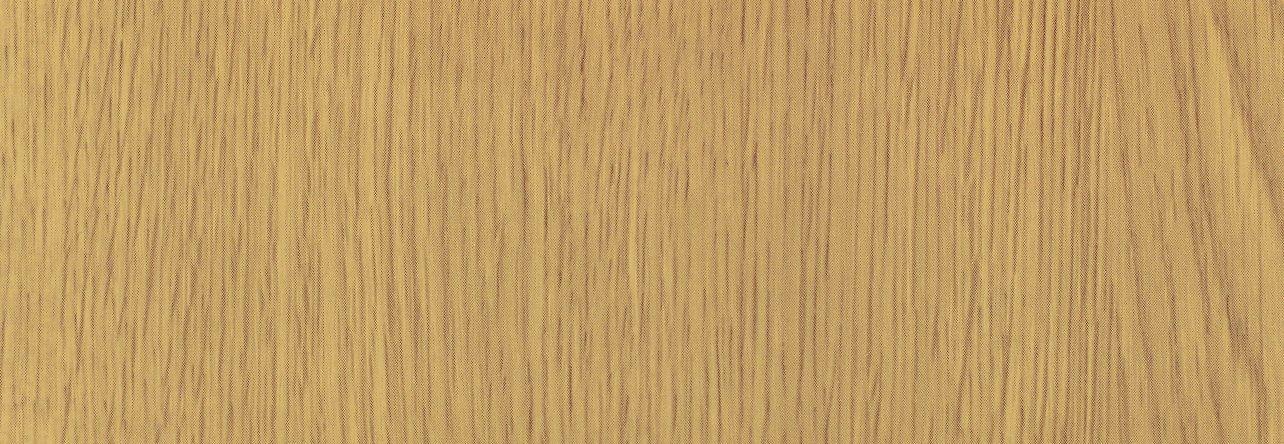 Plakfolie Hout Eiken 3095 - 67,5cm x 15m