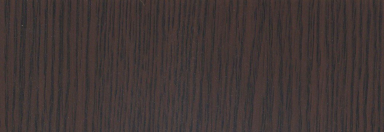 Plakfolie Hout Eiken 3100 - 67,5cm x 15m