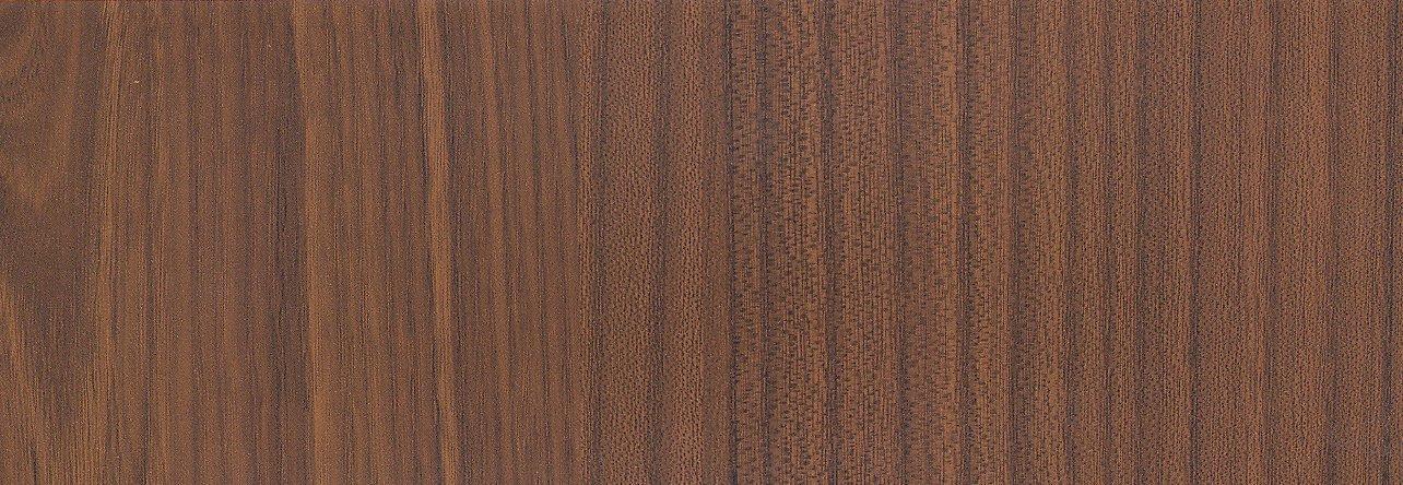 Plakfolie Hout Iepen 3110 - 90cm x 15m
