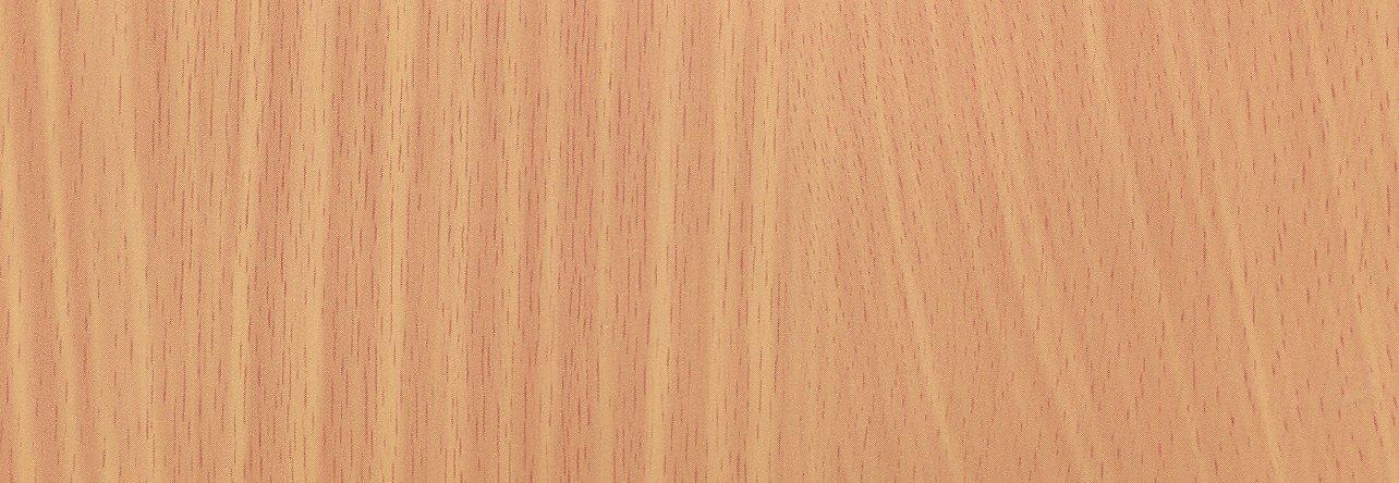 Plakfolie Hout Beuken 3125 - 45cm x 2m