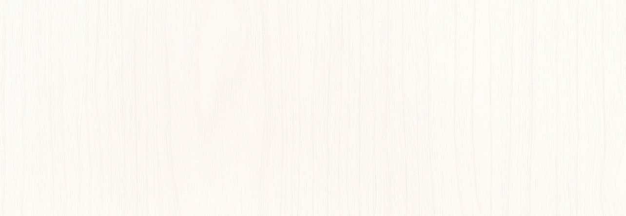 Plakfolie Hout Wit 3160 - 45cm x 15m