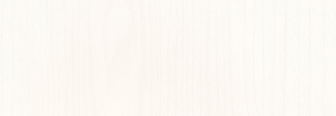 Plakfolie Hout Wit 3160 - 67,5cm x 15m