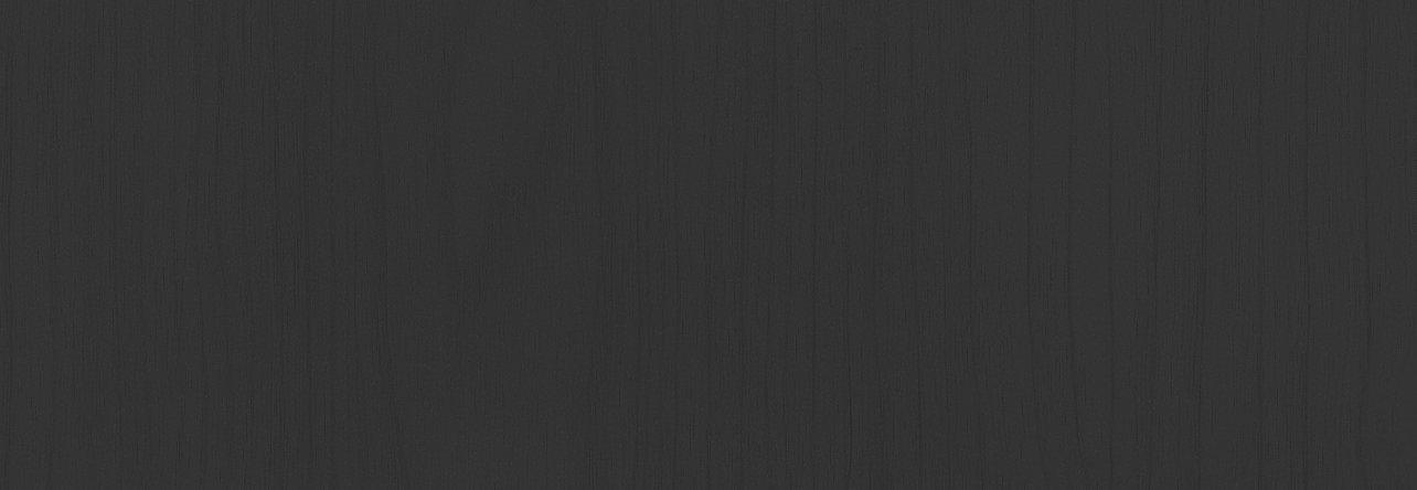 Plakfolie Hout Zwart 3170 - 45cm x 15m
