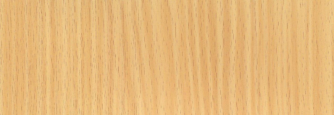 Plakfolie Hout Grenen 3175 - 67,5cm x 15m