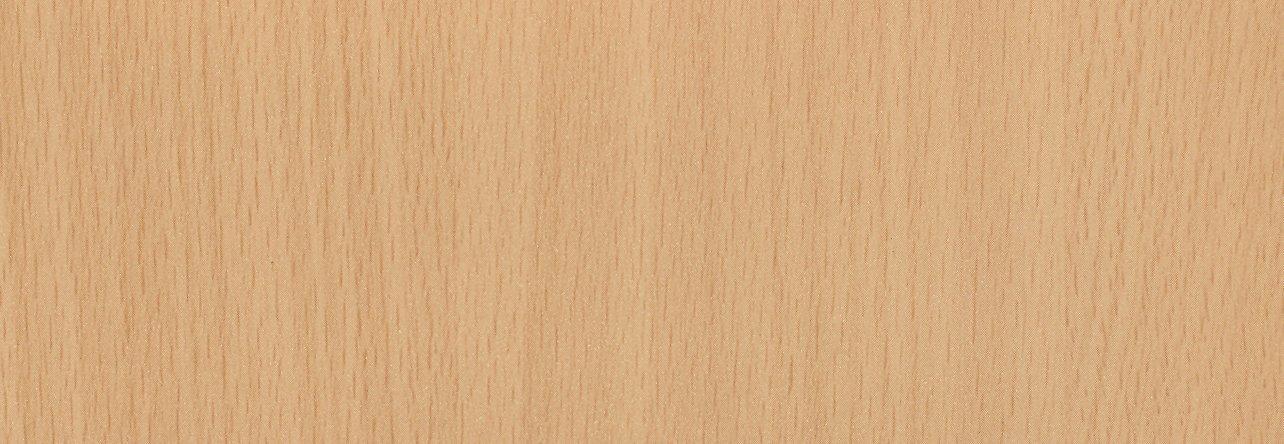 Plakfolie Hout Beuken 3205 - 45cm x 2m