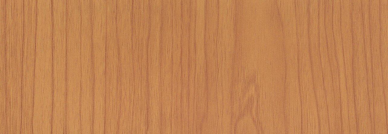 Plakfolie Hout Kersen 3236 - 90cm x 15m