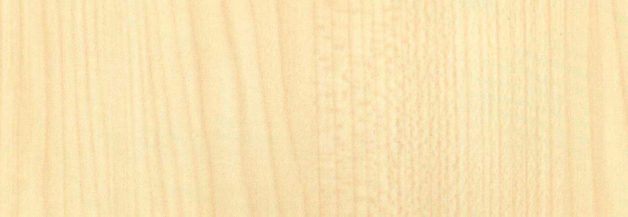Plakfolie Hout Essen 3268 - 45cm x 2m