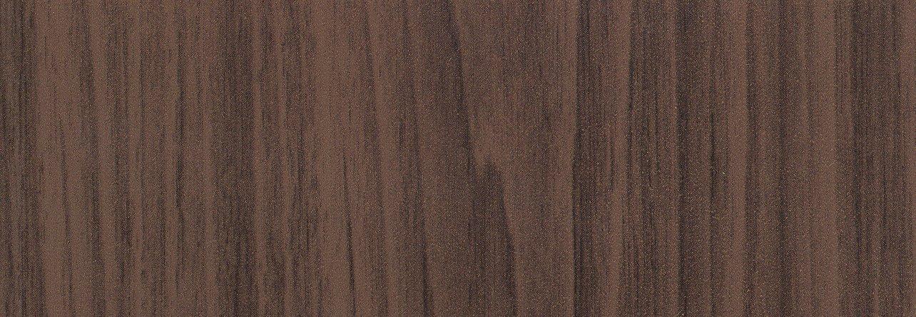 Plakfolie Hout Kastanje 3295 - 67,5cm x 15m