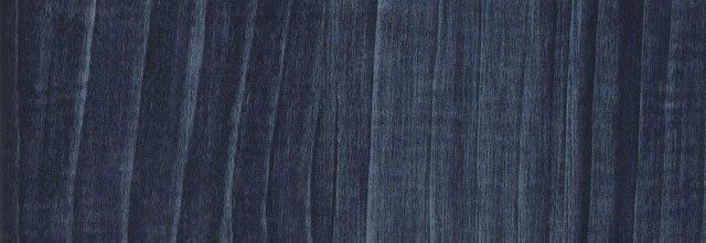 Plakfolie Hout Noten 3310 - 45cm x 2m