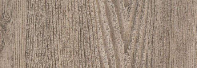 Plakfolie Hout Eiken 3320 - 90cm x 15m