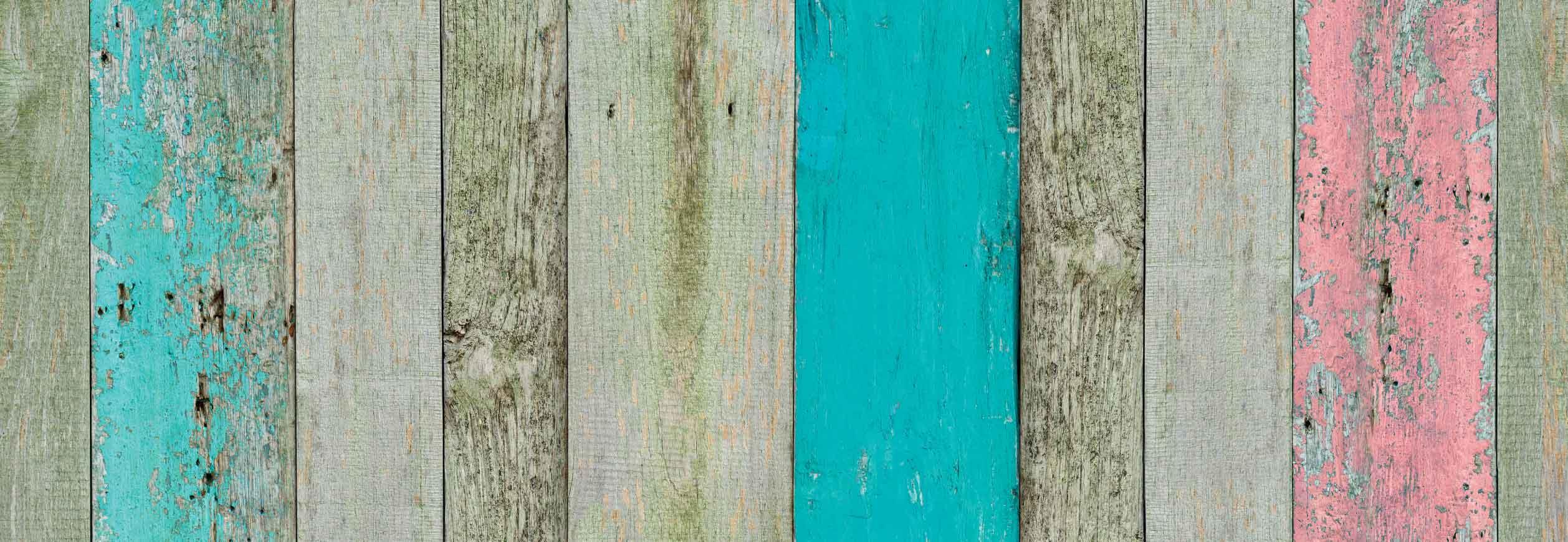 Plakfolie Grenen Sloophout 3410 - 45cm x 2m