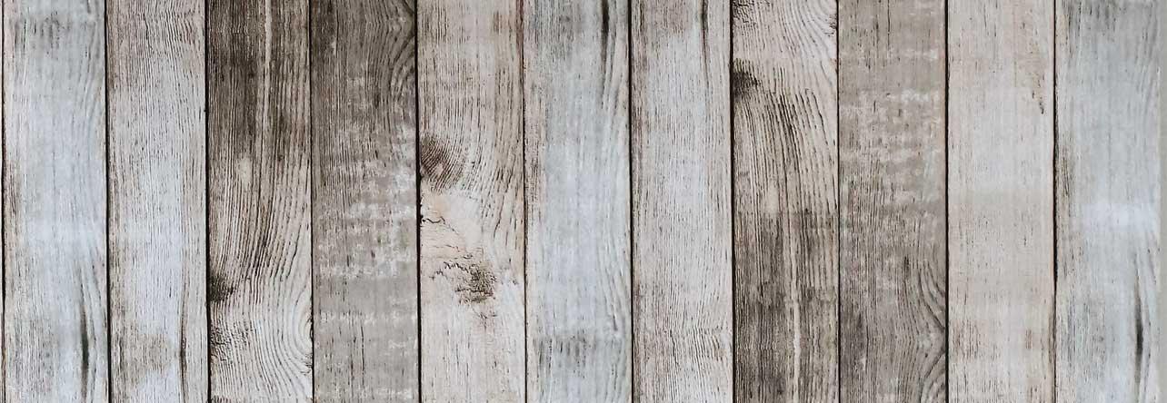 Plakfolie Grenen 3460 - 67,5cm x 15m