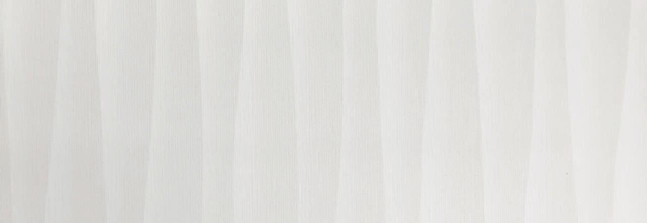 Plakfolie Hout Wit 3500 - 45cm x 2m