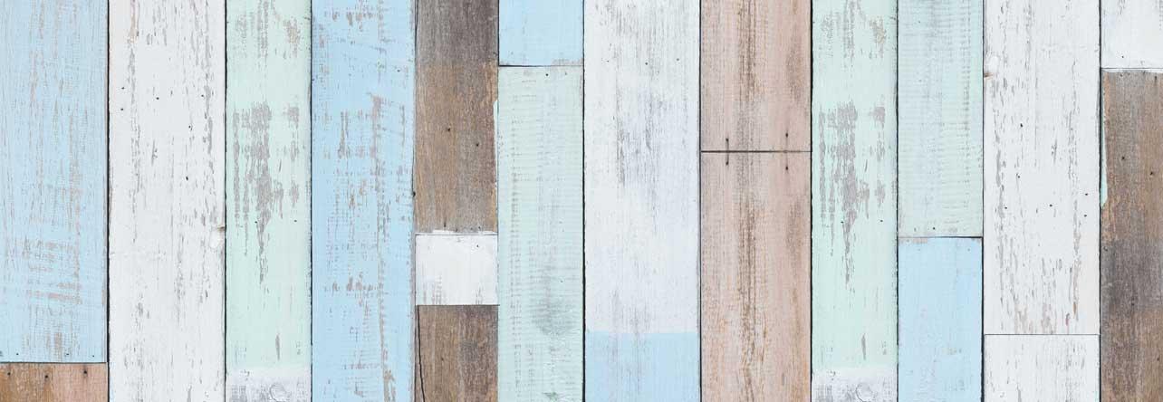 Plakfolie Grenen Sloophout 3510 - 67,5cm x 15m