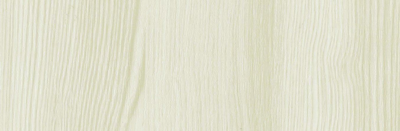 Plakfolie Grenen 3610 - 45cm x 2m