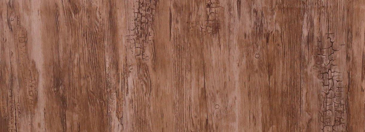 Plakfolie Eiken 3615 - 45cm x 2m