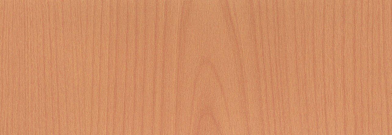 Plakfolie Kersen 3705 - 45cm x 15m