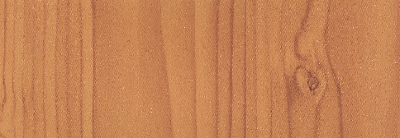 Plakfolie Grenen 3775 - 45cm x 2m