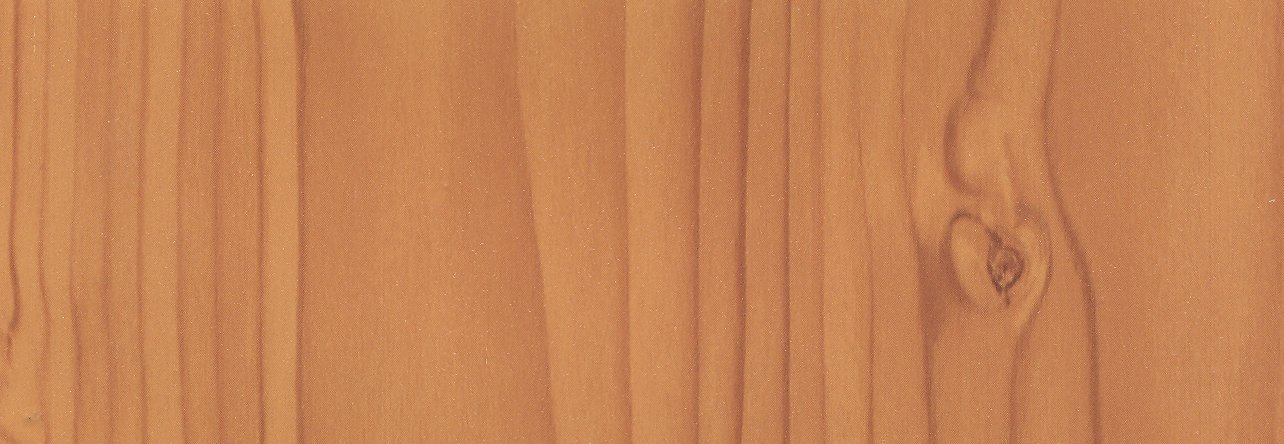 Plakfolie Kersen 3755 - 90cm x 2,1m
