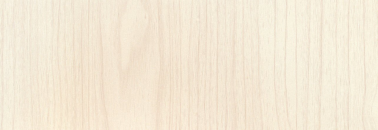 Plakfolie Essen 3860 - 67,5cm x 15m