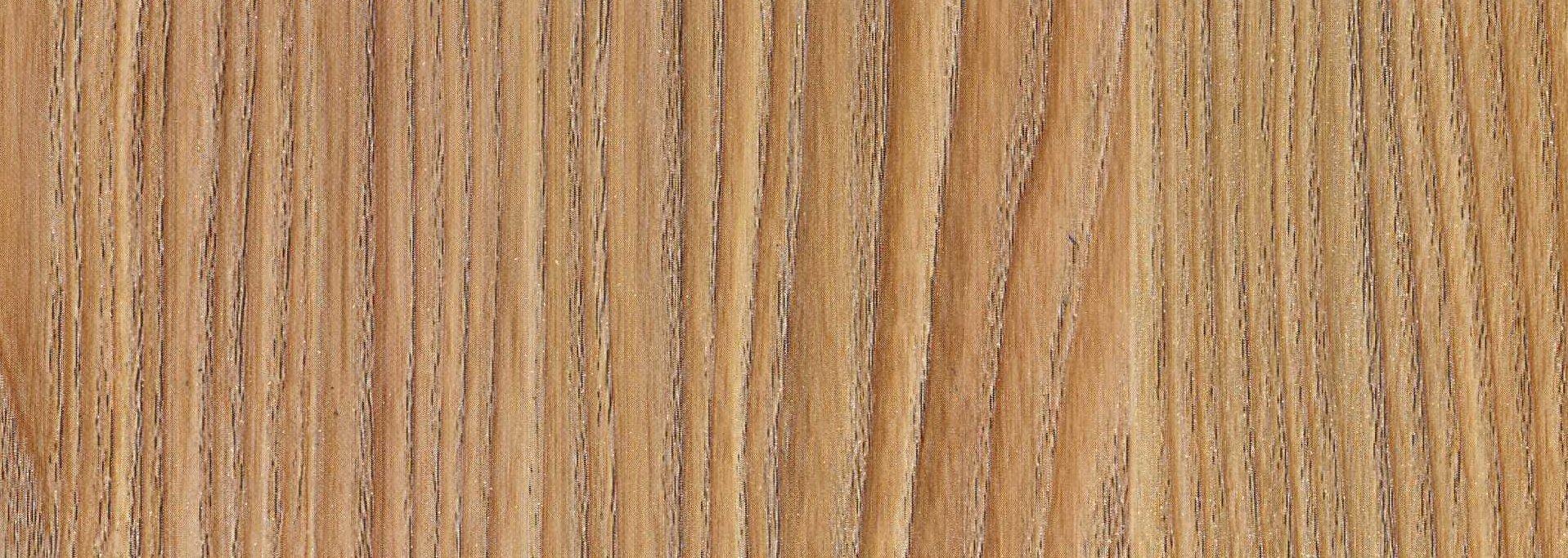 Plakfolie Eiken 3880 - 90cm x 15m