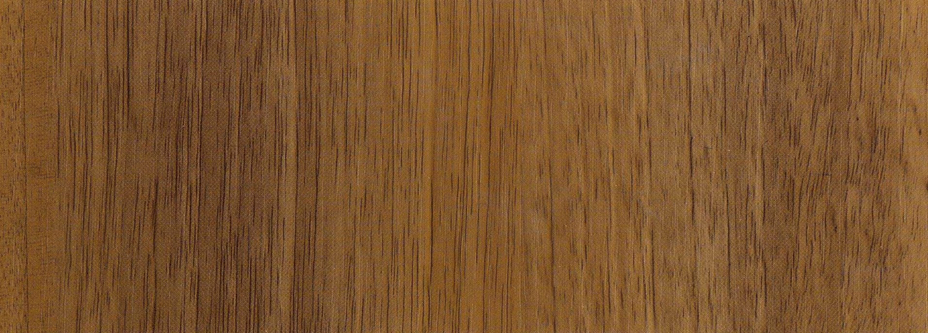 Plakfolie Noten 3885 - 45cm x 2m