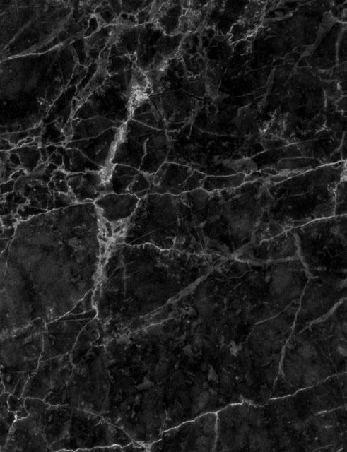 Plakfolie Marmer 4010 - 45cm x 2m