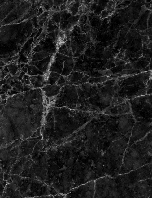 Plakfolie Marmer 4010 - 67,5cm x 15m
