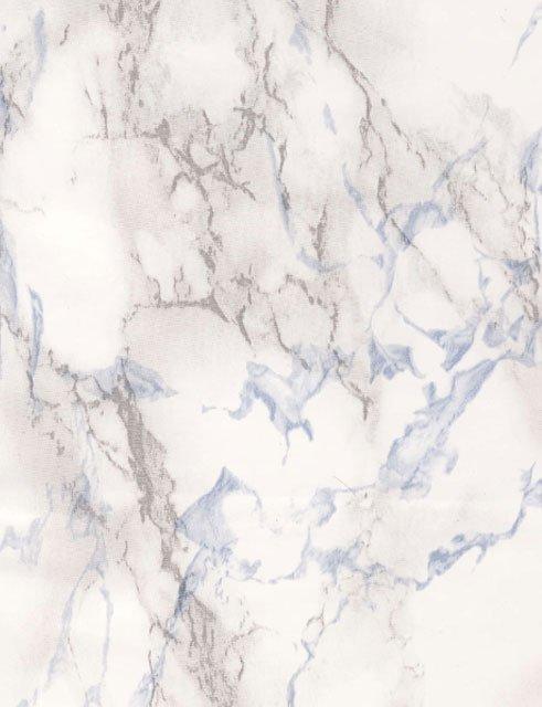 Plakfolie Marmer 4025 - 45cm x 15m