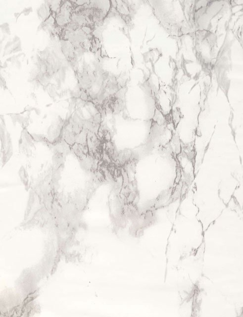 Plakfolie Marmer 4040 - 90cm x 15m