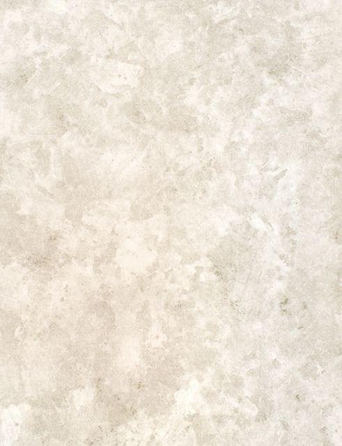 Plakfolie Marmer 4175 - 45cm x 2m