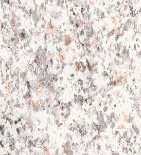 Plakfolie Structuur 5055 Nature - 45cm x 2m