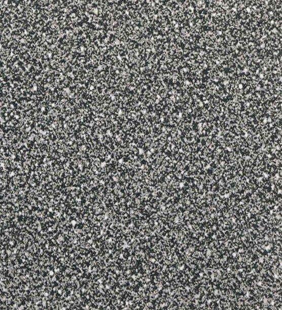 Plakfolie Structuur 5095 Composiet - 45cm x 2m