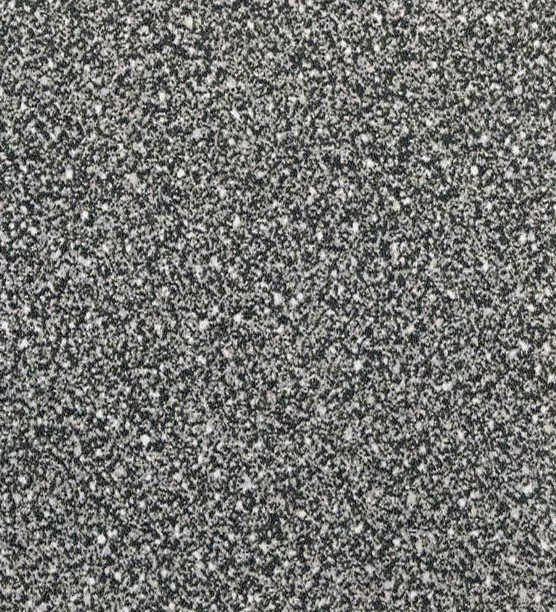 Plakfolie Structuur 5095 Composiet - 67,5cm x 15m